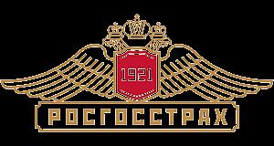 Филиал ООО «Росгосстрах-Сибирь»